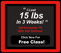 Weight Loss - fitness - New Jersey - NJ